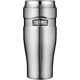 Thermos King Becher 470ml edelstahl